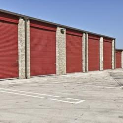 Bon Photo Of EZ Access Self Storage   Newhall, CA, United States