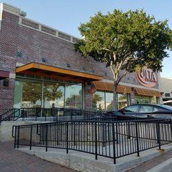 Huebner Oaks Shopping Center 11 Photos Shopping Centers 11745