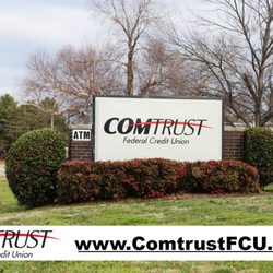 Photo Of Comtrust Federal Credit Union Chattanooga Tn United States At