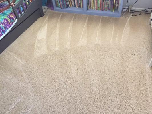 Alfonsou2019s Carpet Cleaning - Window Washing - Santa Barbara ...