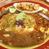 Photo Of Amigos Mexican Restaurant Boise Id United States