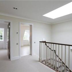 RDP Plastering - Builders - 14 Barclay Road, Croydon
