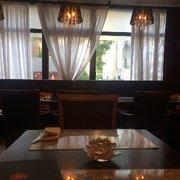 Karma Restauracja Indyjska 27 Zdjec 15 Recenzji Hinduska Ul