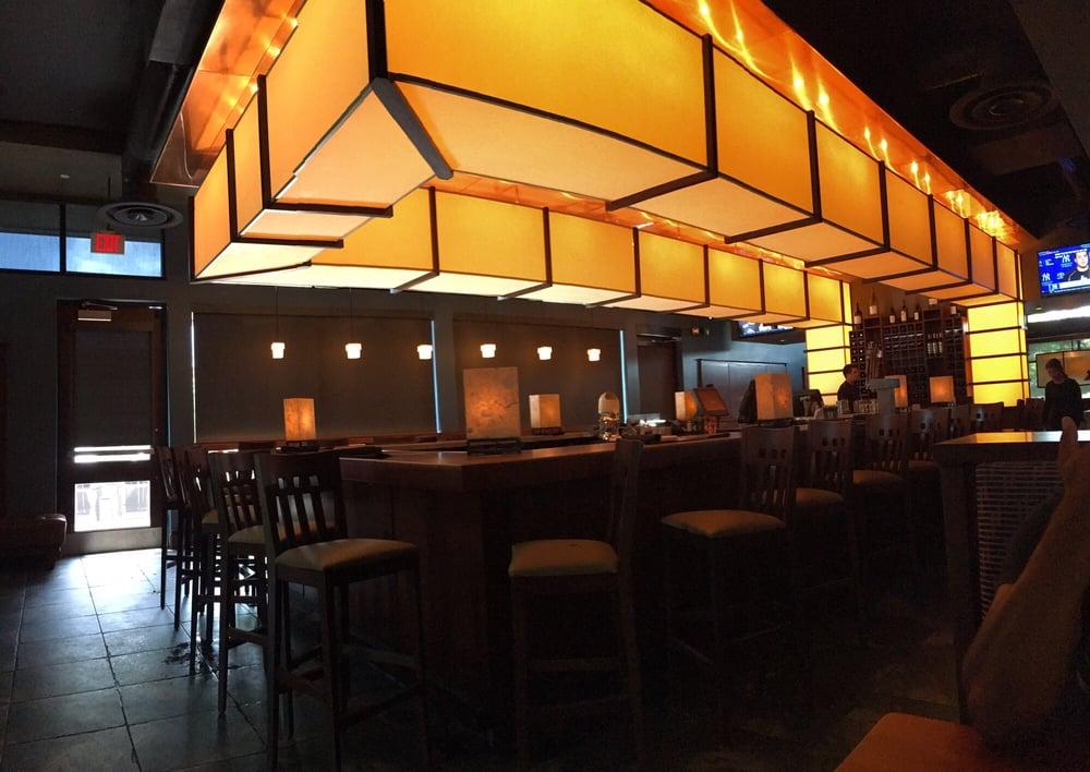 Restaurants In Blakeney Charlotte Nc