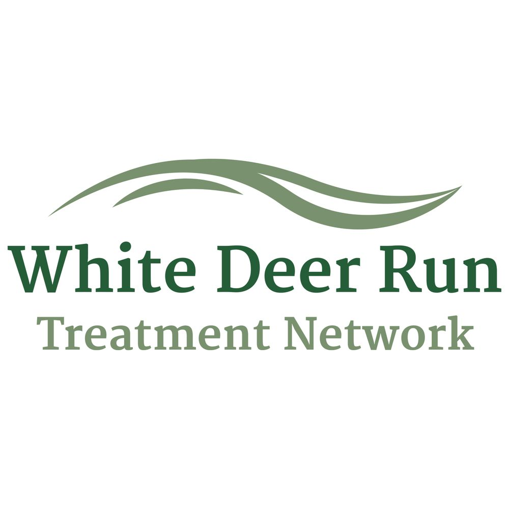 White Deer Run Of Allenwood: 360 White Deer Run Rd, Allenwood, PA