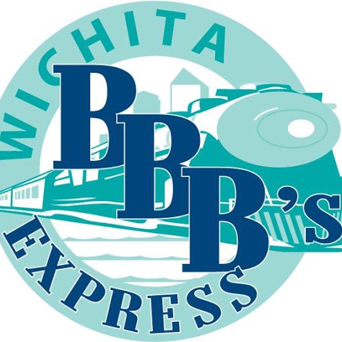 Triple B's Express: 3340 S Sheridan St, Wichita, KS
