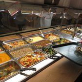Photo of The Green Door Vegetarian Restaurant - Ottawa ON Canada. The Green & The Green Door Vegetarian Restaurant - 65 Photos \u0026 94 Reviews ... Pezcame.Com