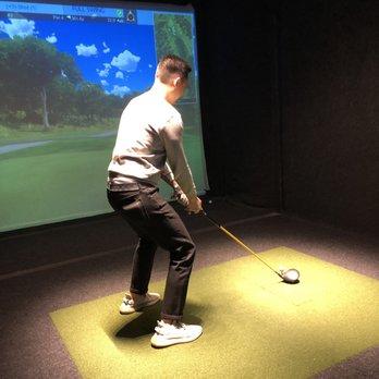Golf dating site anmeldelser