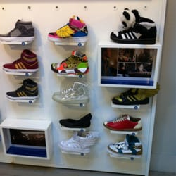 jeremy scott adidas shop