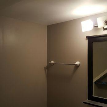 Bathroom Remodeling Upper Marlboro Md zion home remodeling - 31 photos - contractors - 2827 citrus ln