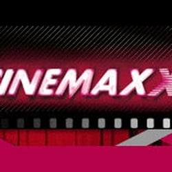 Cinemaxx Bielefeld - 33 Reviews - Cinema - Ostwestfalendamm 1 ...