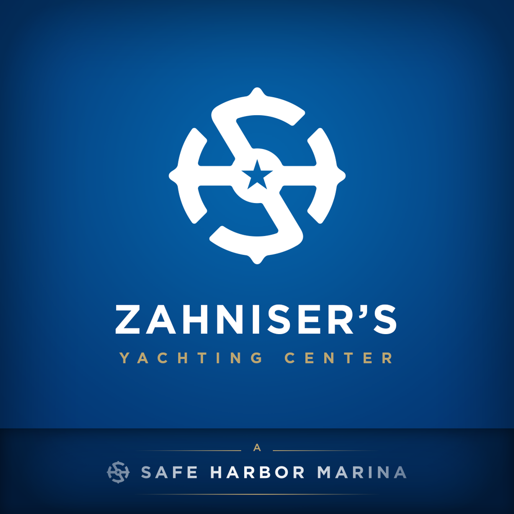 Safe Harbor Zahnisers: 245 C St, Solomons, MD
