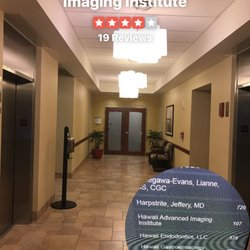 Hawaii Advanced Imaging Institute - 2019 All You Need to