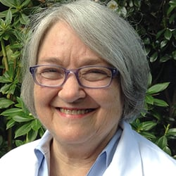 Patricia A  Robertson, MD - Obstetricians & Gynecologists