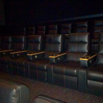 Harkins Camelview at Fashion Square - 321 Photos & 252
