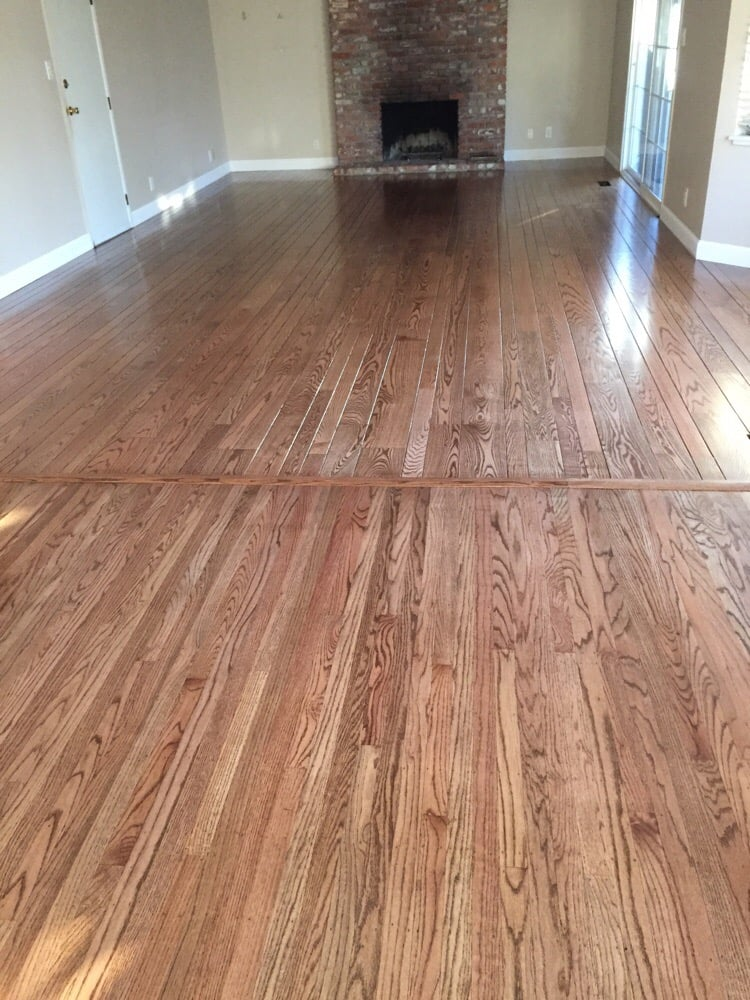 Timberline hardwood floors inc 12 photos 23 reviews for Hardwood flooring inc