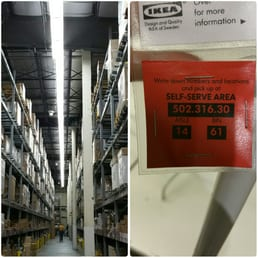 s for IKEA Long Island Yelp