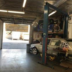 Rossi Auto Repair 42 Photos 19 Reviews Auto Repair 24002 Via