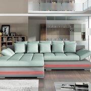 Perfect ... Arlington Heights U2013 Furniture Stores. EQsalon