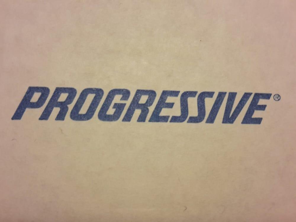 Progressive Direct Insurance Insurance 302 Woodmont Rd Milford