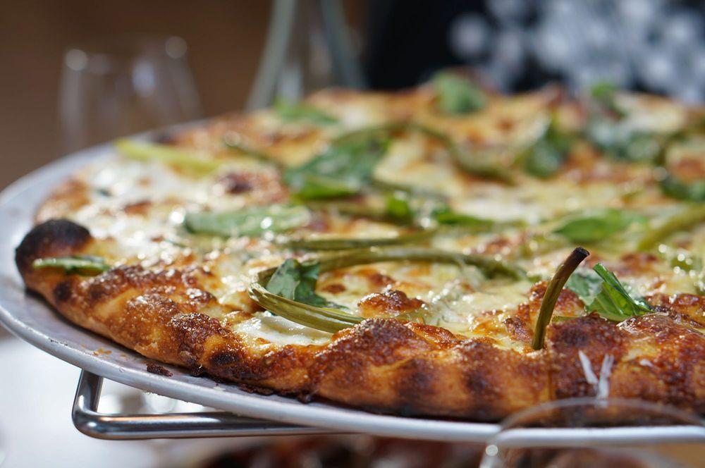 Pizzeria Beddia