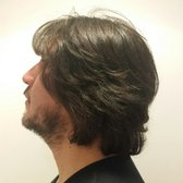 get your haircut hair cuttery 21 photos amp 34 reviews barbers 5860 5860