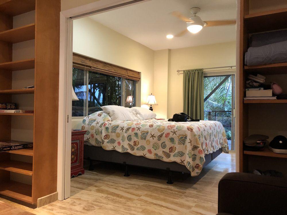 Hawiian Paradise Vacation Rental: 51-22 Lau Pl, Kaaawa, HI