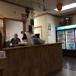 King Wok Closed 13 Photos 31 Reviews Chinese 7