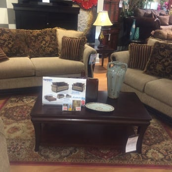 Bob S Discount Furniture 90 Photos 153 Reviews Furniture Stores 517 E 117th St New York
