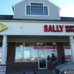 Sally Beauty Supply Seekonk, MA 02771 - Last Updated