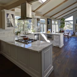 ... Photo Of Santa Cruz Kitchen Bath Showroom Santa Cruz Ca United States  ...
