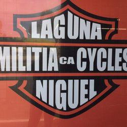 South County Cycles - 14 Photos & 18 Reviews - Bike Repair