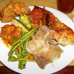 hollywood casino columbus epic buffet price
