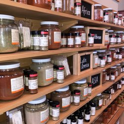 Savory Spice Shop - 43 Photos & 91 Reviews - Herbs & Spices