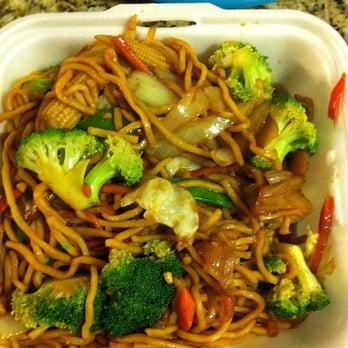 Shun Xing Chinese Restaurant 13 Photos Amp 10 Reviews