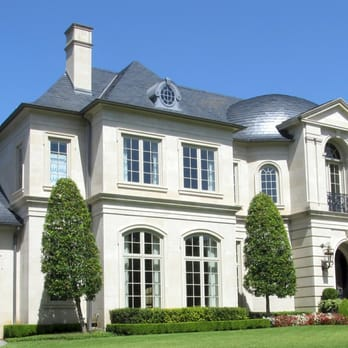 Photo Of Luxury Homes Colorado   Denver, CO, United States. Http:/