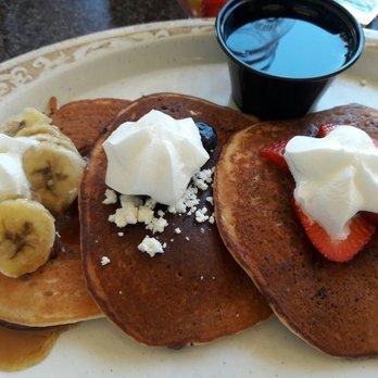 Another Broken Egg Cafe 222 Photos Amp 145 Reviews