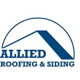 Superb Photo Of Allied Roofing U0026 Siding   Woodbury Heights, NJ, United States.  Allied