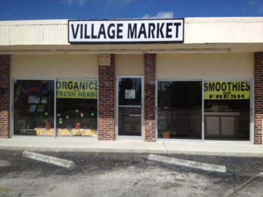 Village Market Farmers Market 9084 Alternate A1a North Palm Beach Fl Phone Number Yelp