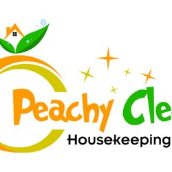 Photo Of Peachy Clean Housekeeping Plantation Fl United States