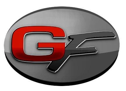 Geek Fast Computer Repair: 4988 Bill Gardner Pkwy, Locust Grove, GA