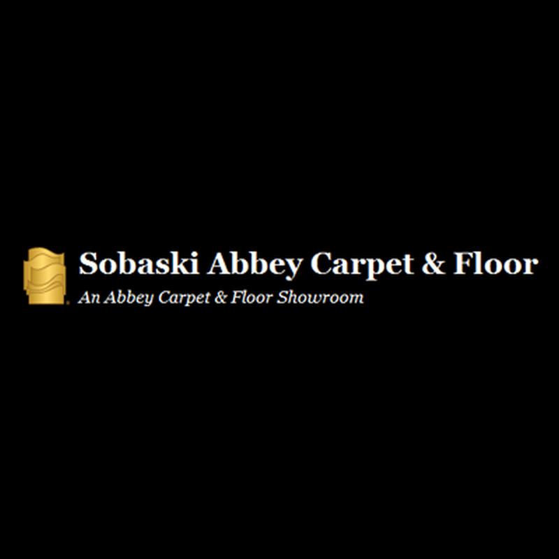Sobaski Abbey Carpet & Floor: 600 Highway 1 W, Iowa City, IA