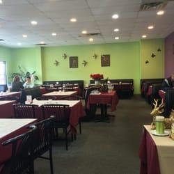 Lovely Thai Restaurant Grayslake Il