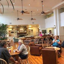 Hampton Inn Suites Myrtle Beachoceanfront 125 Photos 96