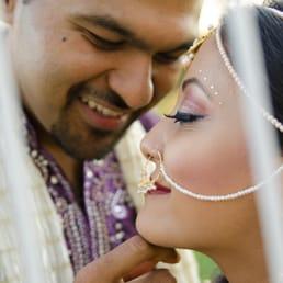 Photo Of Papzz Wedding Photographer