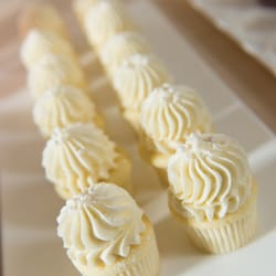 Photo Of Gigis Cupcakes Buckhead Atlanta