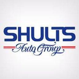 Ed Shults Of Warren >> Ed Shults of Warren - Car Dealers - 4060 Market St, Warren, PA - Phone Number - Yelp