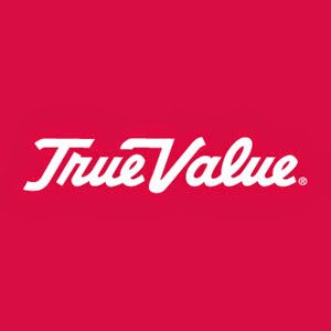 Lake Tulloch True Value Hardware