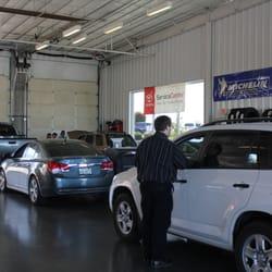 Toyota Of Tri Cities >> Toyota Of Tri Cities 13 Photos 42 Reviews Auto Repair 6321 W
