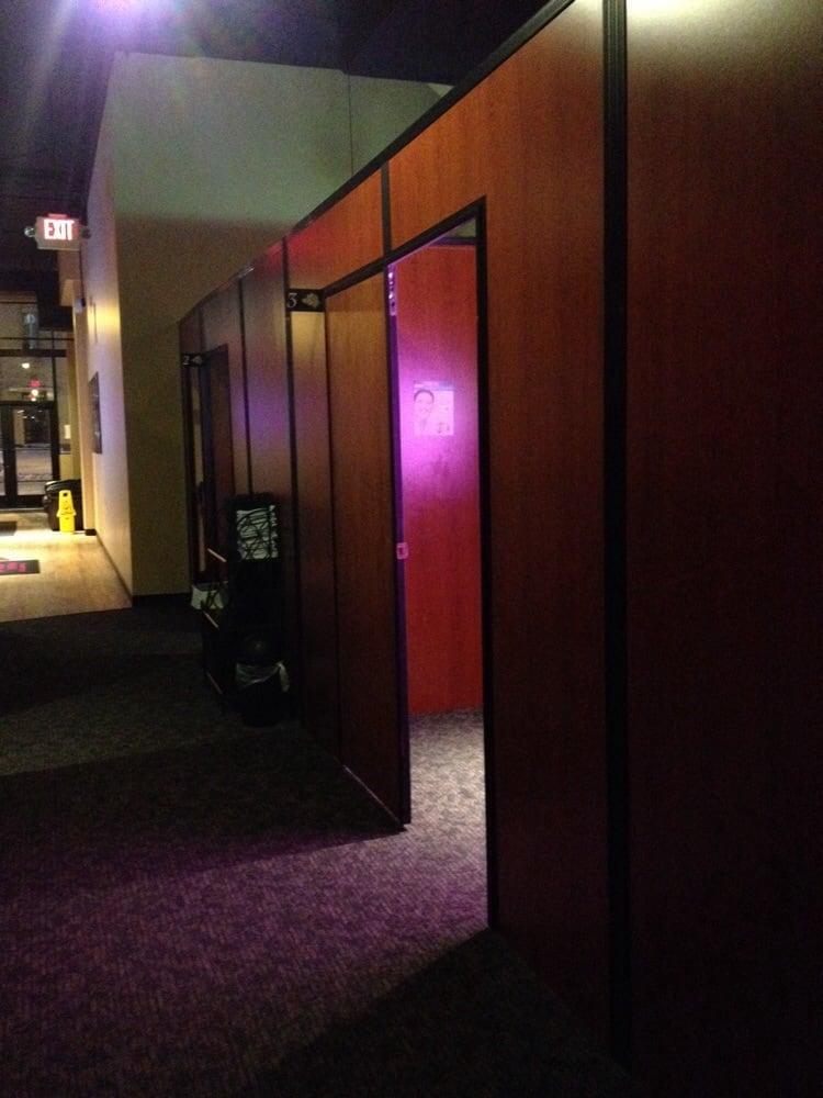 Sunseekers by rosie 10 rese as salas de bronceado for Sala milwaukee